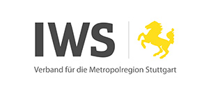 IWS Logo