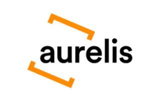 aurelis Logo