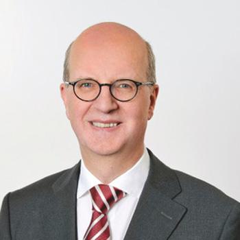 Johannes Grooterhorst