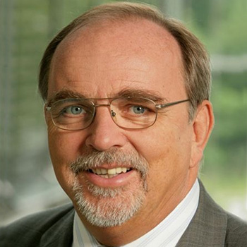 Klaus Ansmann