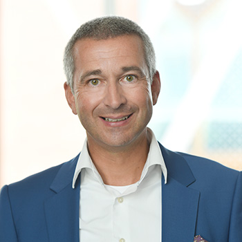 Stefan Gewehr